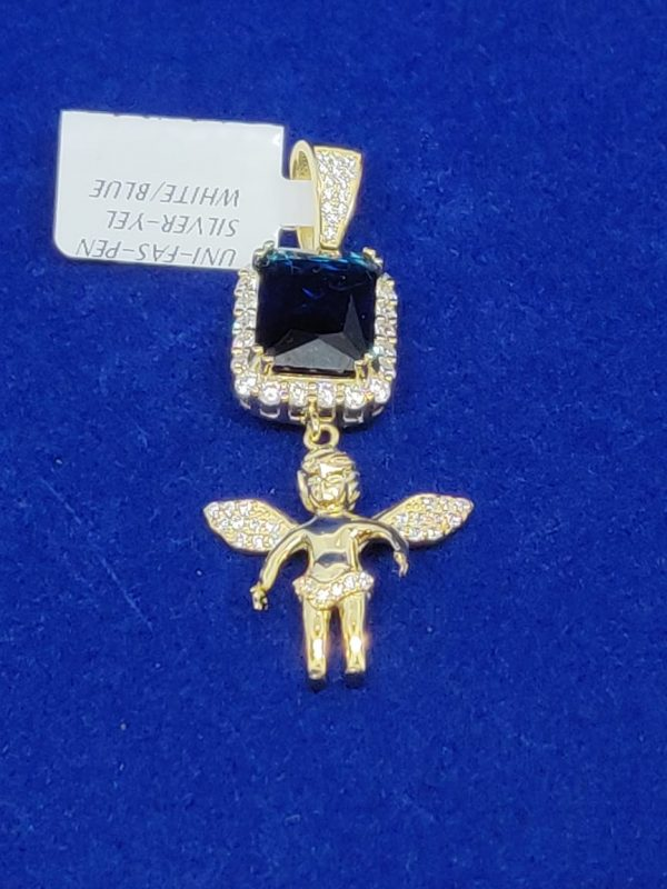 Sell Gold, Diamonds, Fine Watches, Jewelry South Florida