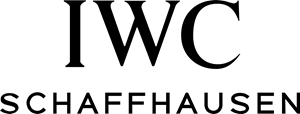 sell iwc-schaffhausen