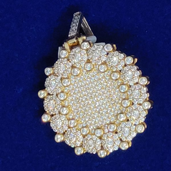 Sell Silver, Gold, Diamonds, Fine Watches, Jewelry South Florida