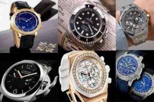 Sell Rolex South Florida, Sell Rolex Watches in Fort Lauderdale